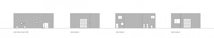 09_Airy_House_Ikimono_Architects