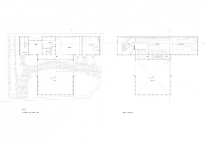 10_Airy_House_Ikimono_Architects