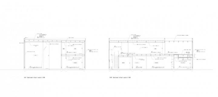11_Airy_House_Ikimono_Architects