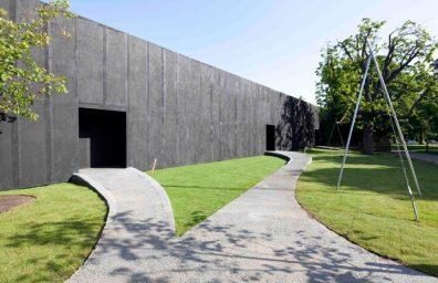 -Peter Zumthor-03-Serpentine Gallery--Περίπτερο-2011