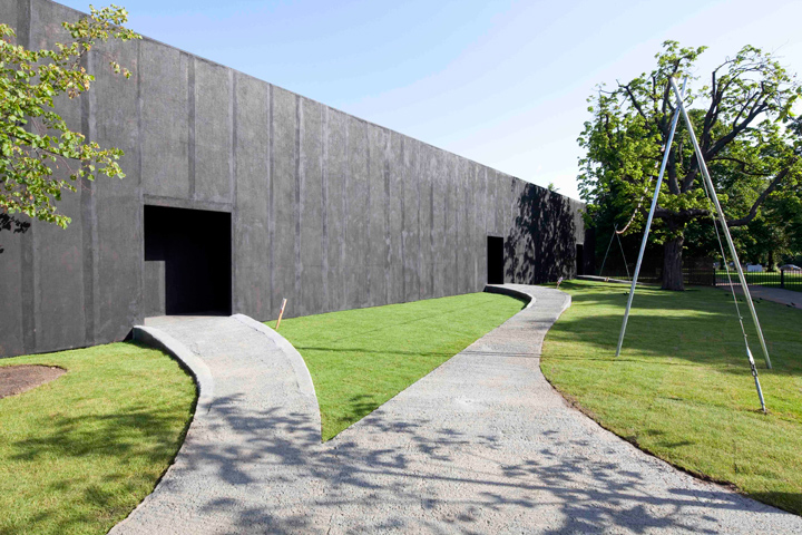 -Peter Zumthor-03-Serpentine Gallery--Περίπτερο-2011