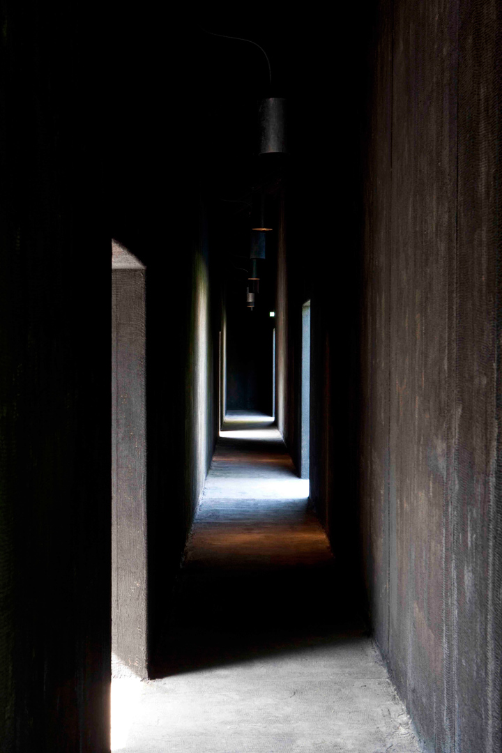 -Peter Zumthor-05-Serpentine Gallery--Περίπτερο-2011