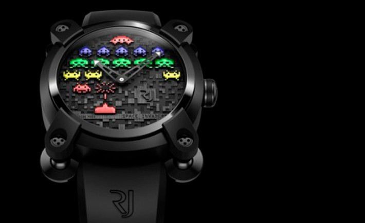 space-invaders-watch-1