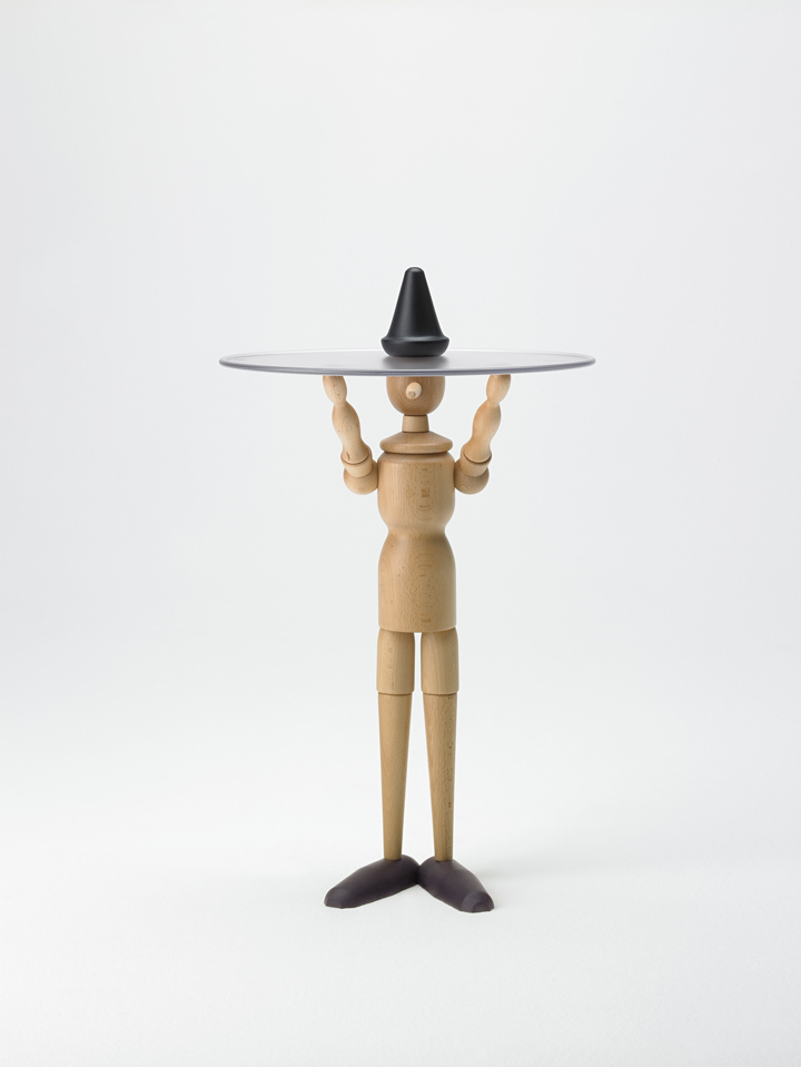 Valsecchi-1918_Stickcollection_Pinocchio_Service-table-01