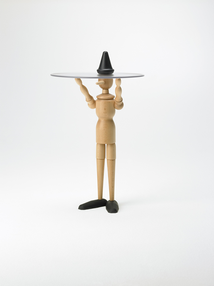 Valsecchi-1918_Stickcollection_Pinocchio_Service-table-03