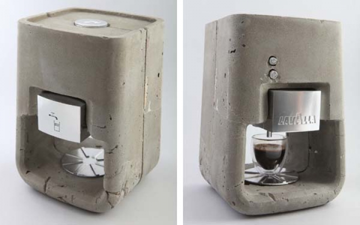 Shmuel_Linski_Concrete_Home_Accessories_6
