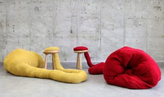Pet_stool_Eyal_Hirsh_1