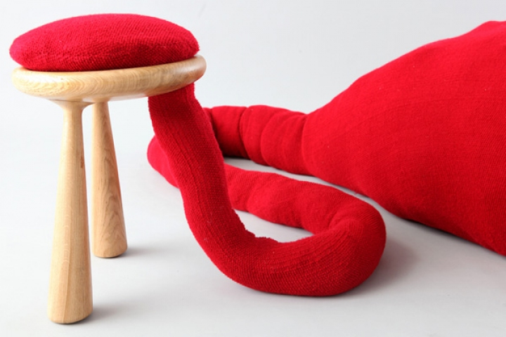 Pet_stool_Eyal_Hirsh_4