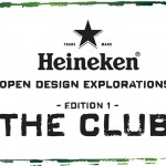 heineken_open_design_exploration_p