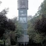 Jo_Crepain__Water_Tower_1