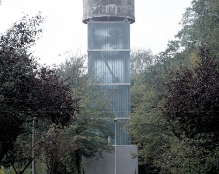 Jo_Crepain__Water_Tower_1