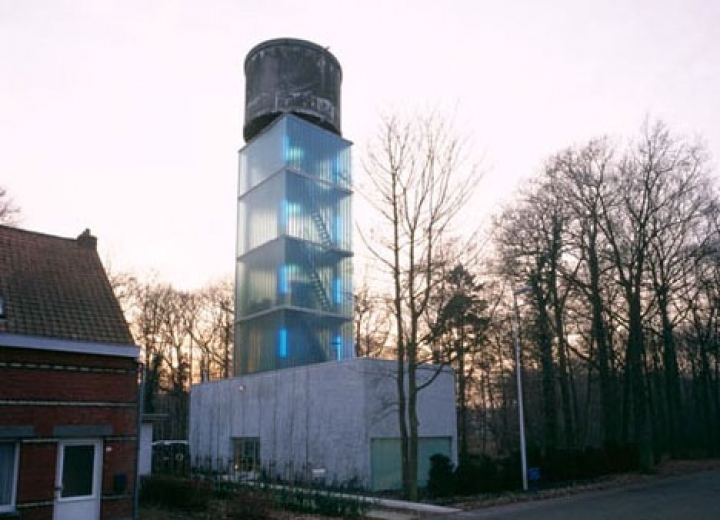 Jo_Crepain__Water_Tower_5