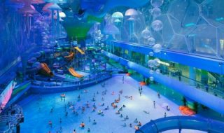 waterpark_in_post_olimpic_beijing_1