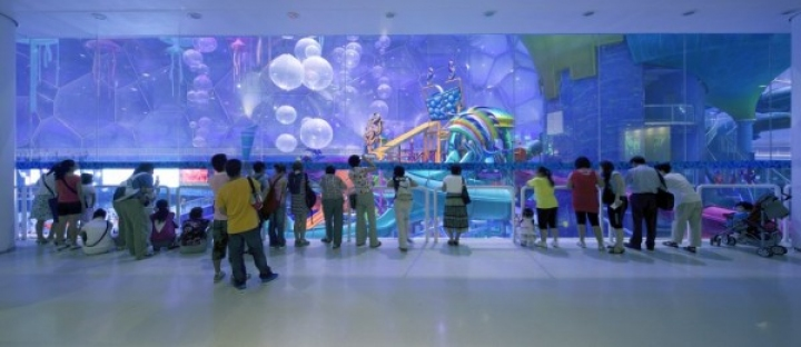 waterpark_in_post_olimpic_beijing_3