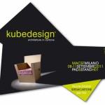 Kubedesign_Macef2011