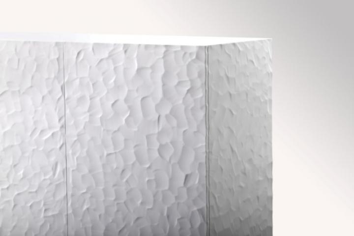 Massimo_Annibali_-_Madia_origami_3