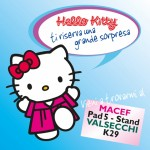 HELLOKITTY_MACEF_ITA