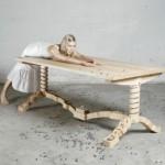 dining01-550x501