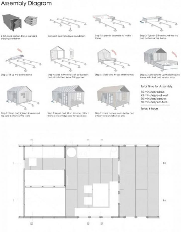 prefab-home-plans-diagrams