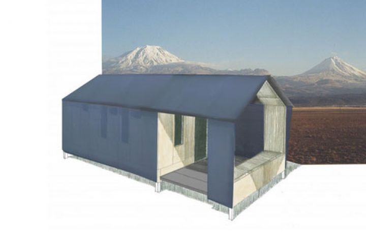 prefab-modular-emergency-dwelling