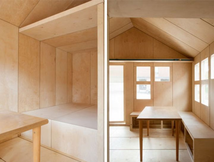 prefab-simle-interior-spaces