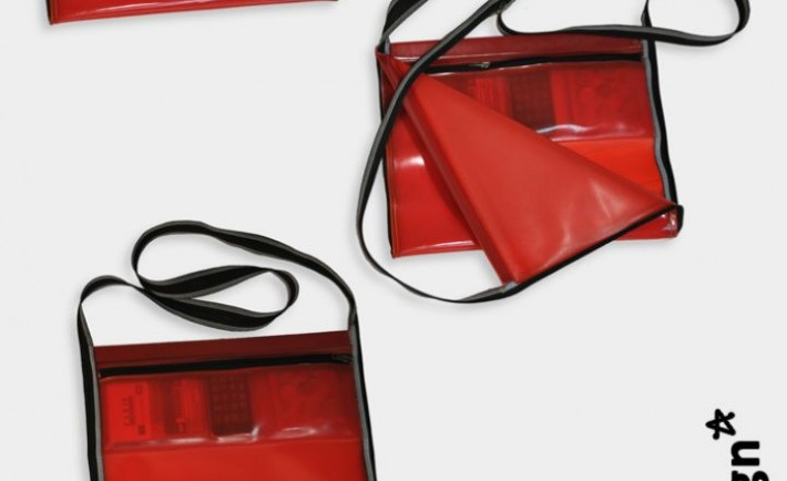 Andro_Design_-_A-Bag03