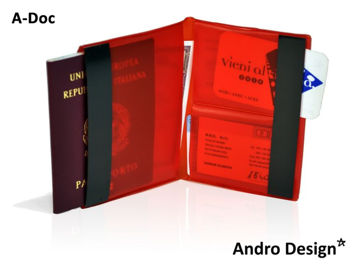 Andro_Design_-_A-Doc01