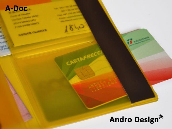 Andro_Design_-_A-Doc03