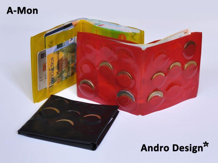 Andro_Design _-_ A-Mon05