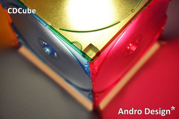 Andro_Design _-_ CDCube01