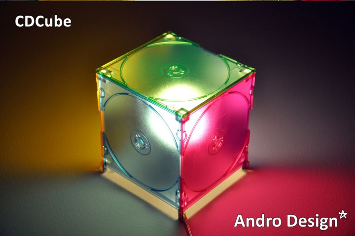 Andro_Design_-_CDCube02