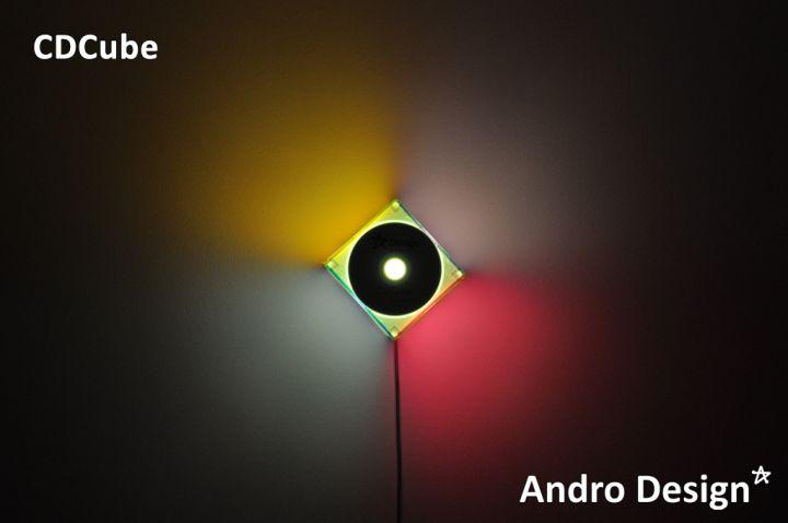 Andro_Design _-_ CDCube04