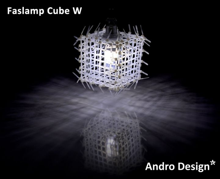 Andro_Design _-_ FaslampCW01