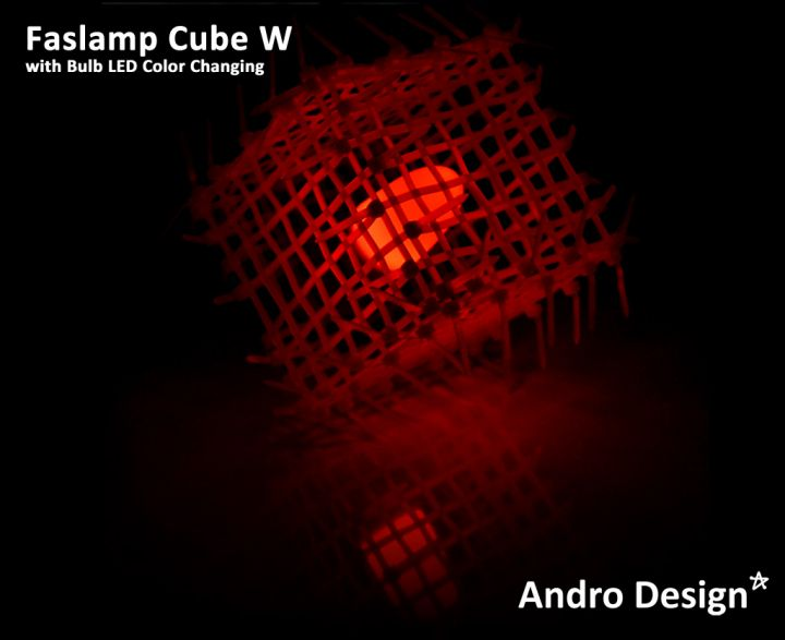 Andro_Design _-_ FaslampCW03
