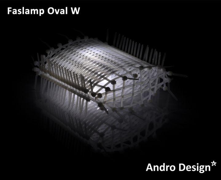 Andro_Design _-_ FaslampOW01