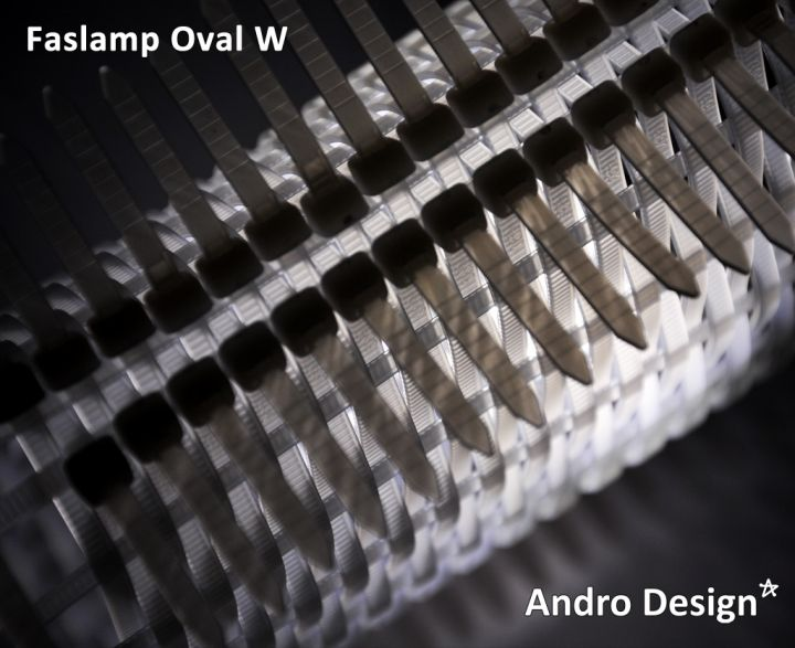 Andro_Design_-_FaslampOW02