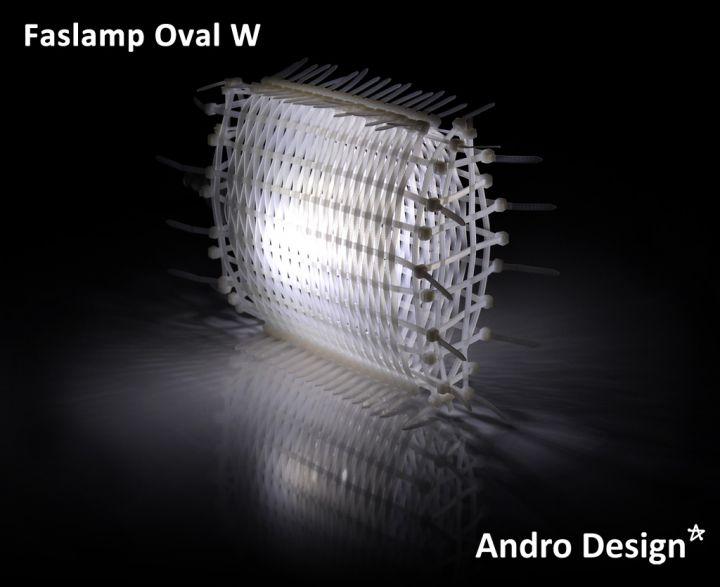 Andro_Design_-_FaslampOW03