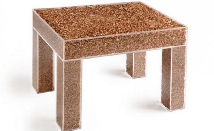 alma-table-1