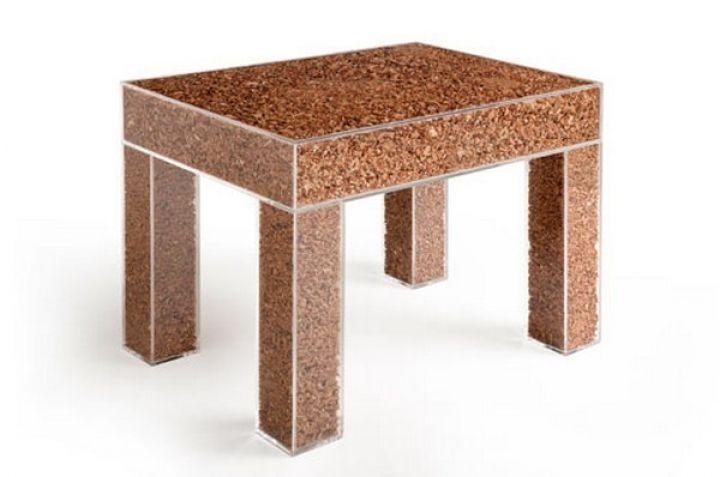 alma-table-2