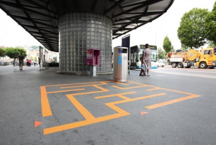 spielplatz5-550x369