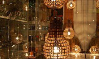 Wooden-Bulb-by-Barend-Hemmes-Modern-Design
