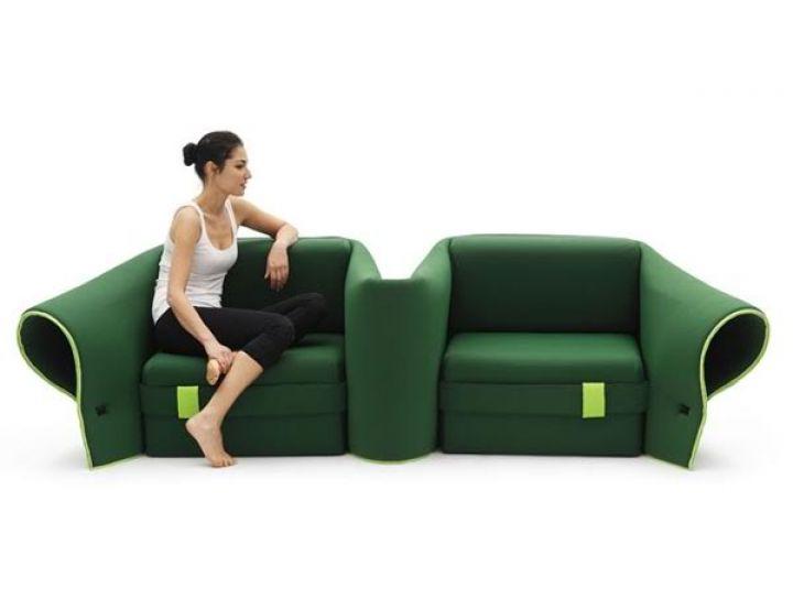 sosia-sofa