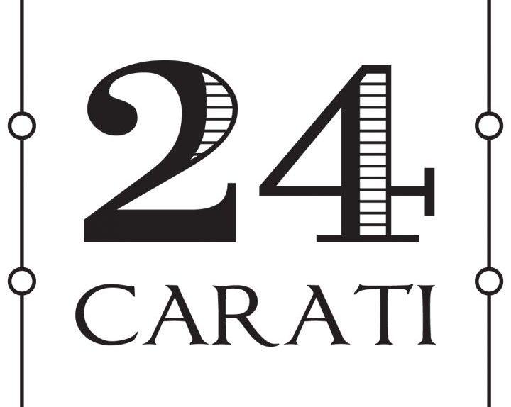 Logo24K