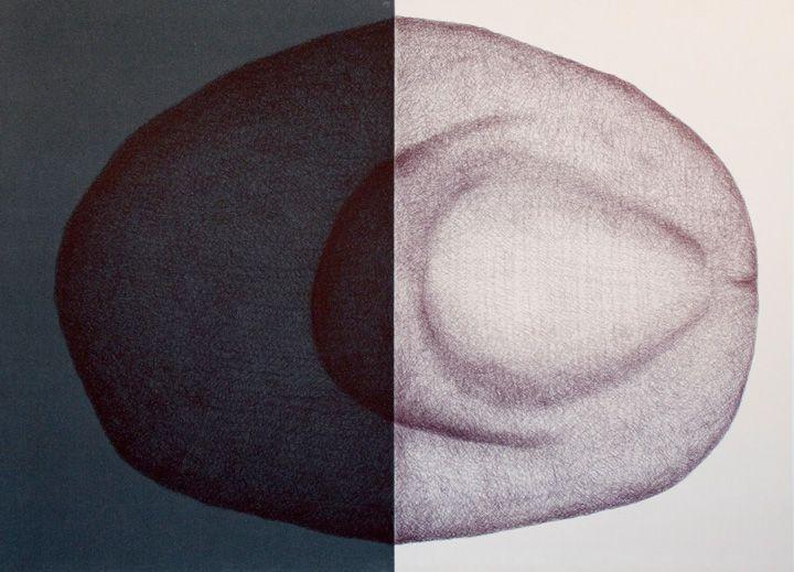 Emilio Nanni ---- PARCELA-E-GNOSIS-2011_200x147_Bic-negro