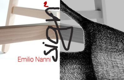 SIGN-to-square-Emilio-Nanni_Invito-hor