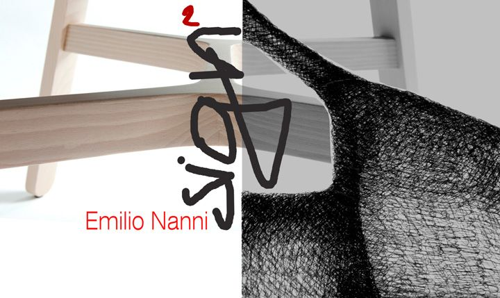 INSCREVA-to-square-Emilio-Nanni_Invito-hor