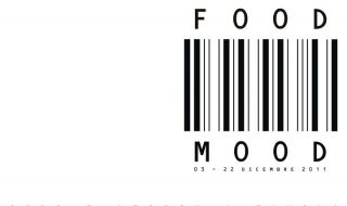 food-mood-70m2