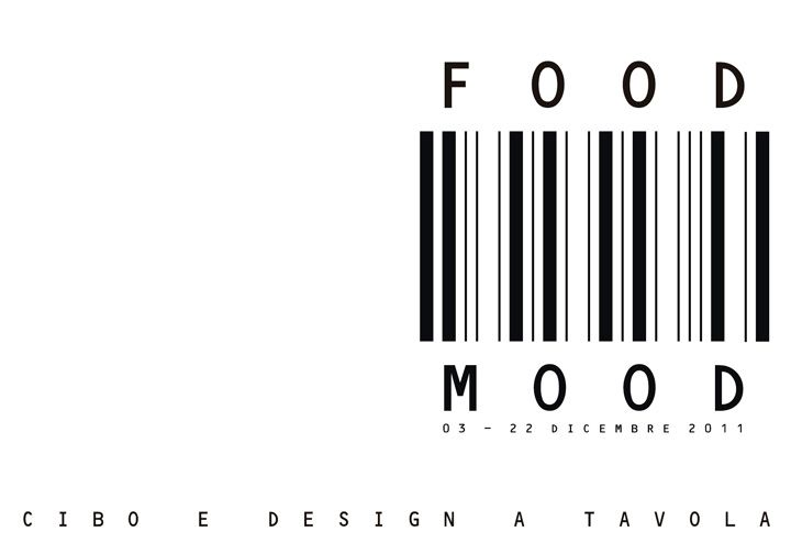 alimentar-humor-70m2