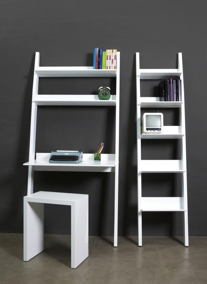Biblioteca-scrittoio_Castor_e_libreria_Helena_design_Studio_Fair_per_BUSSO