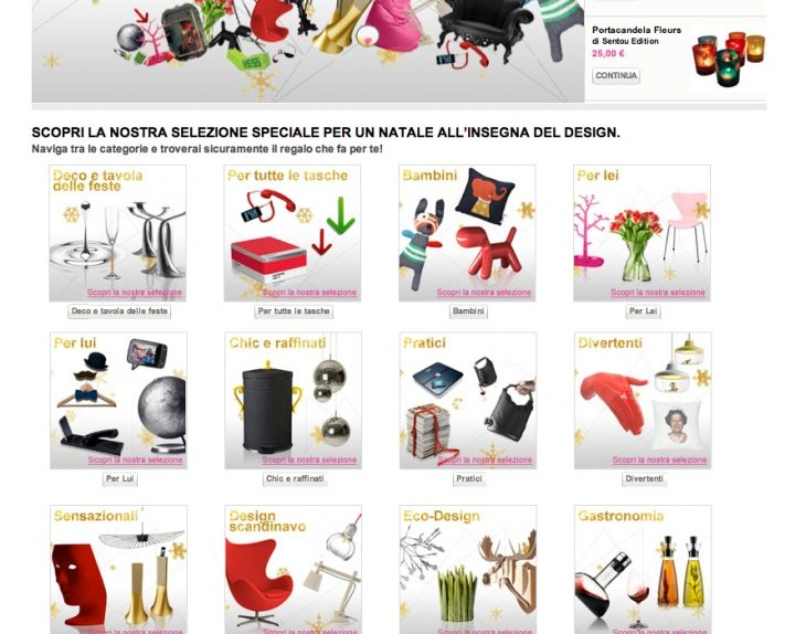 Made_in_Design_Natale